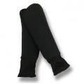 Cloth Forearm Pad Black