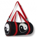 Yin and Yang Tournament Bag