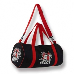 Karate Tournament Bag