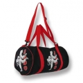 Judo Tournament Bag