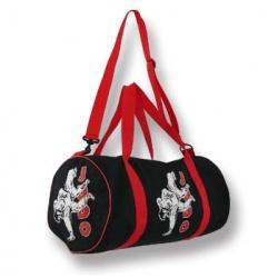 Judo Tournament Bag