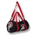 TKD Tournament Bag