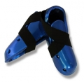 Dipped Foam Kicks Blue