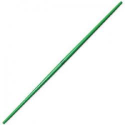 Bo Green Graphite 4 FT