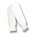 Cloth Forearm Pad